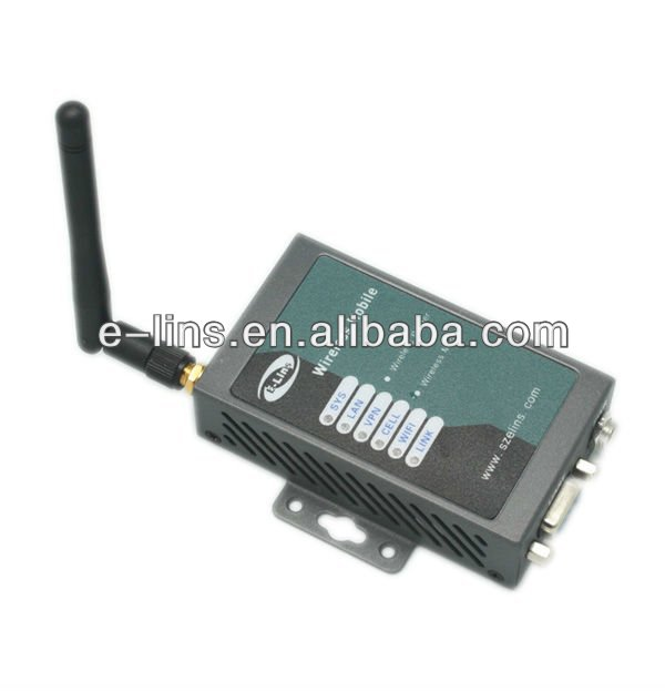 Gsm modem rs485 gsm modem rs485 suppliers and manufacturers at gsm modem rs485 gsm modem rs485 suppliers and manufacturers at alibaba publicscrutiny Image collections