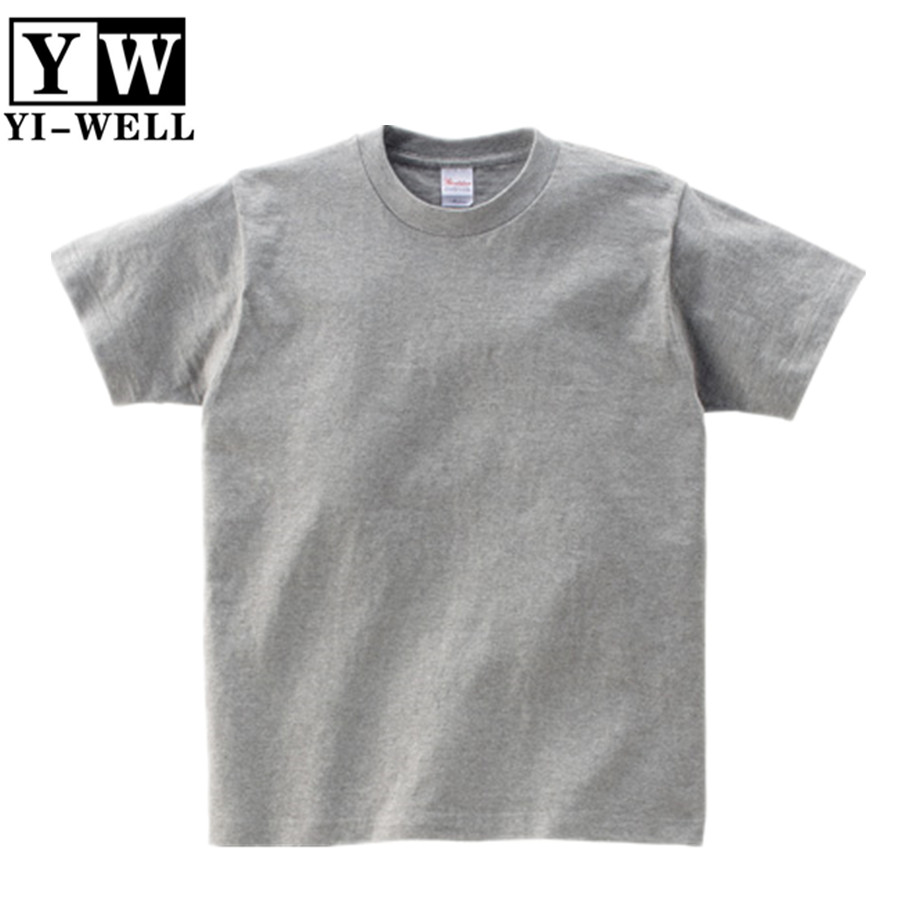 4d0dd4062 China 1 Usd Shirts, China 1 Usd Shirts Manufacturers and Suppliers on  Alibaba.com