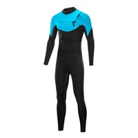 Best-Selling Cheap OEM Competitive Price Good Quality Yamamoto Neoprene Wetsuit Surfing