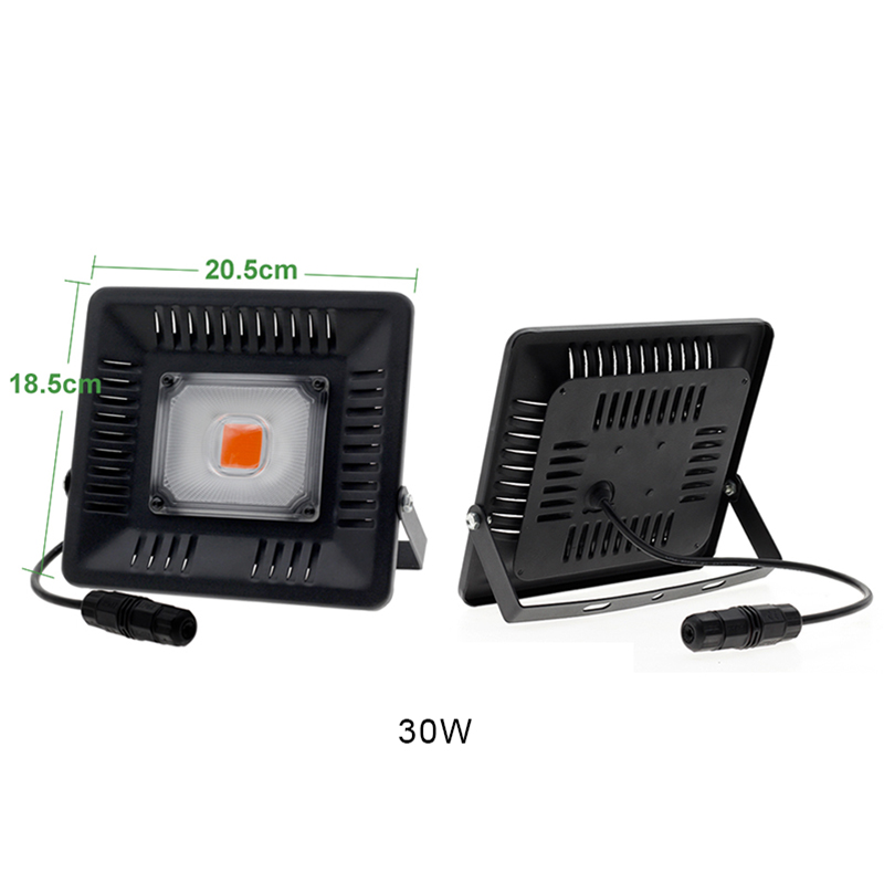 50% off 2018 hottest sale 50W 150w 200w cob <strong>crees</strong> full spectrum led grow light