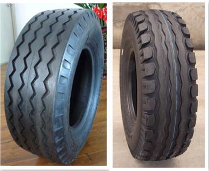 grossiste pneu agricole neuf acheter les meilleurs pneu agricole neuf lots de la chine pneu. Black Bedroom Furniture Sets. Home Design Ideas