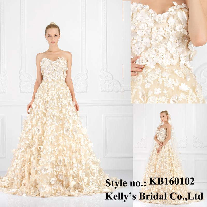 Women\'s Dress Flower Prints Prom Sleeveless Party Evening Formal ...