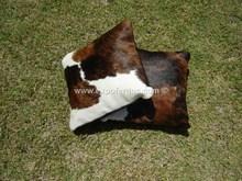 Kussens het grootste assortiment koeienhuiden van nederland