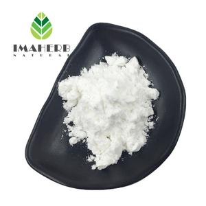 Hot Sale Sarms RAD140 powder