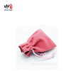 most sold and bulk wholesale new jewelry velvet gift bag