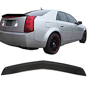Cheap Cts Rear Spoiler Find Cts Rear Spoiler Deals On Line At