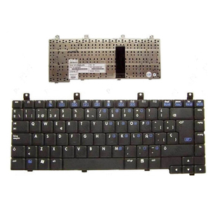HP MINI 110-1122TU NOTEBOOK QUICK LAUNCH BUTTONS DRIVERS FOR WINDOWS 7