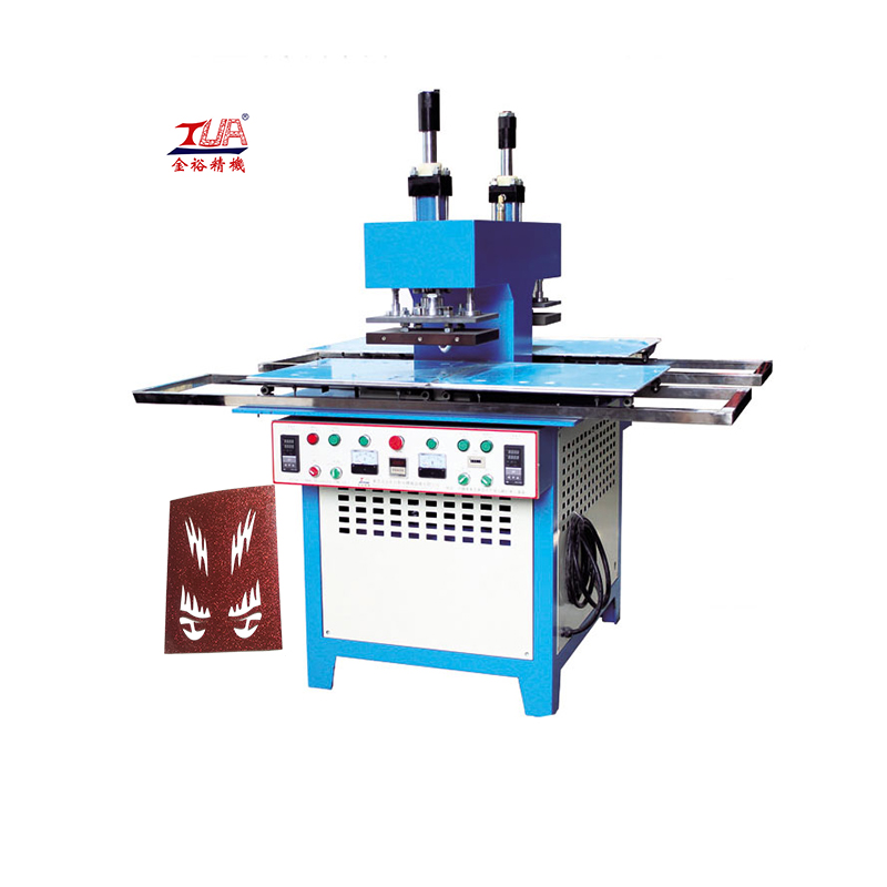 EU CE Certificate heat transfer label printing machine
