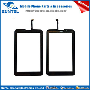 2019 Wholesale Replacement Touch Screen For Tecno Tablet S9 Mobile Phones  Parts