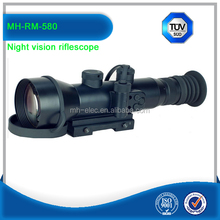 Night Viewing IR Illuminator Scopes Night Vision Hunting