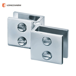 China Pivot Hinges For Cabinets, China Pivot Hinges For Cabinets