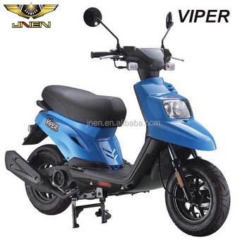 mbk viper booster 125cc jnen motor small mopeds vespa motor scooters for sale mini moto bike. Black Bedroom Furniture Sets. Home Design Ideas