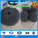 tree root removal wire mesh, root ball wire neting