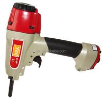 pellet guns nail puller air tool
