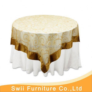 dining table protective covers table clothes and chair cover