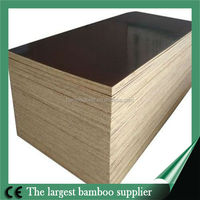 formwork shuttering beam. building materials in plywood