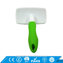 Hot Sale ABS Soft Brush Dog
