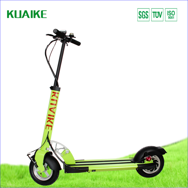 New products looking for distributor!foldable electric scooter ES40 fast and furious