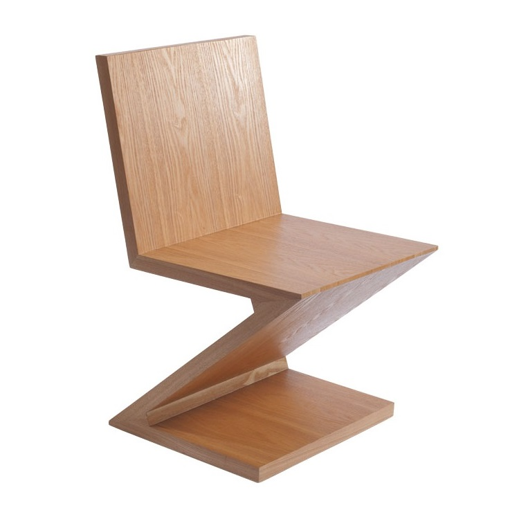 Zig Zag Chair, Zig Zag Chair Suppliers And Manufacturers At Alibaba.com