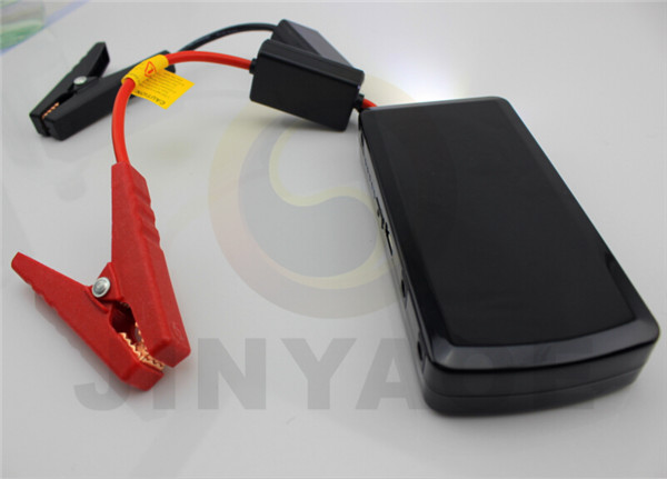 Professional mini jump starter multi-function snap on battery booster pack & Professional Mini Jump Starter Multi-function Snap On Battery ... Aboutintivar.Com