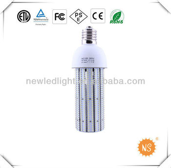 Retrofit Led Lighting Cfl Replacement 50w Mogul Screw Base E39 E40 ...