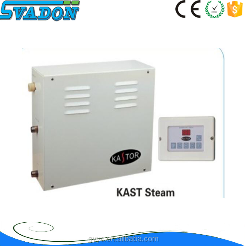 China Used Steam Turbine, China Used Steam Turbine Manufacturers and ...