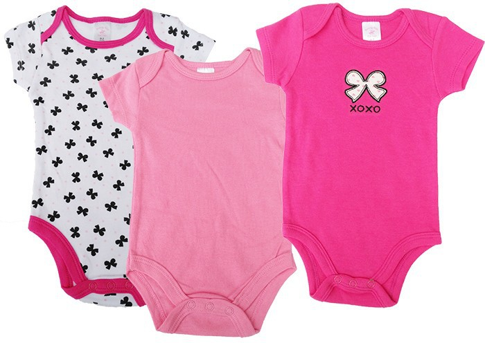 Guangzhou Baby Clothing Clothes Wholesale Urban Clothing
