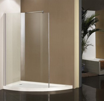 China Supply Bathroom Shower Price In Pakistan View Bathroom Shower Silver Product Details From Advanced Shower Technology Co Ltd On Alibaba Com
