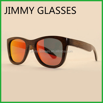 76252ead09 JM616 China Manufactural Cap Eyewear Fake Costa Del Mar Wooden Sunglasses  For Men
