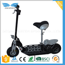 Wholesale Light Weight Electric Scooter