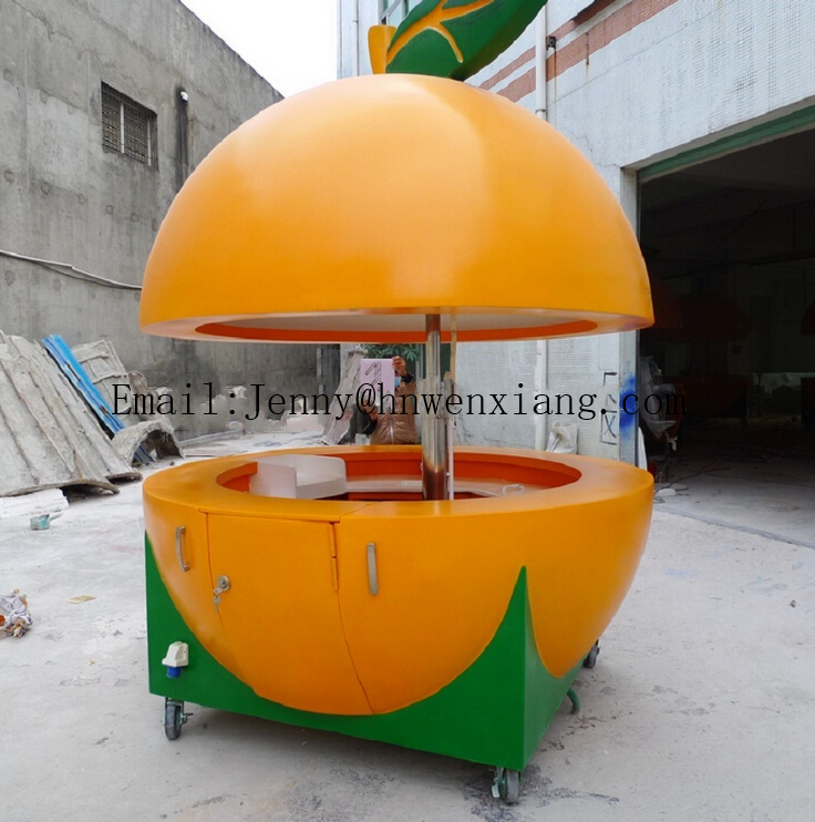 mobile food cart for sale philippines / food trailer mobile food cart / food cart franchise master siomai house
