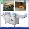 /product-detail/sausage-slicing-machine-high-efficiency-cheese-slicer-60597734611.html