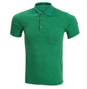 Clothes men polo shirt OEM custom polo t-shirt clothes men Nanchang garment supplier bangladesh clothing
