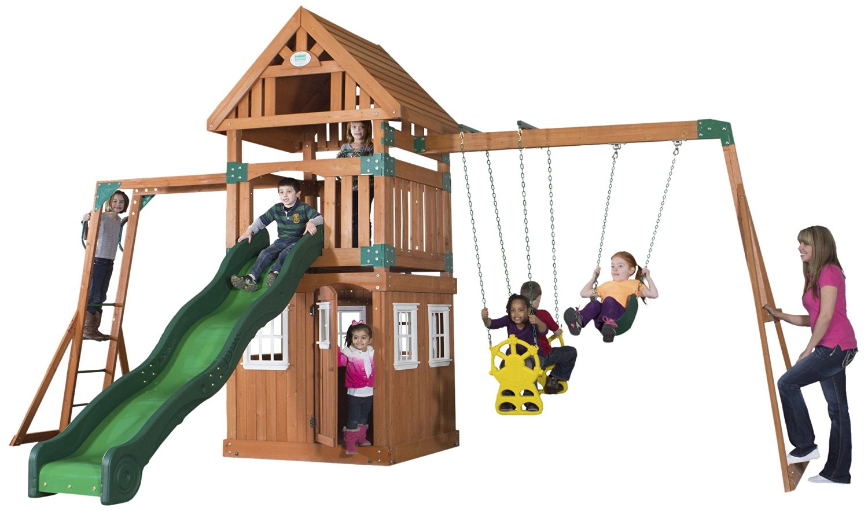 Cheap Castle Swing Find Castle Swing Deals On Line At Alibaba Com