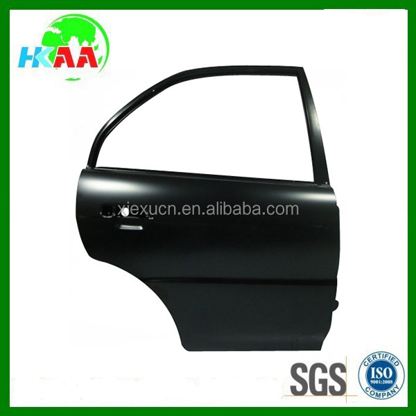 OEM design custom made high precision taiwan auto body parts for sale