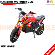 chinese motorcycle electric with parts name