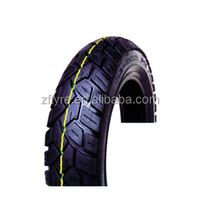 Tubeless motorcycle tyre 130/90-15
