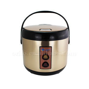 2017 crown national electric rice cooker/parts of rice cooker
