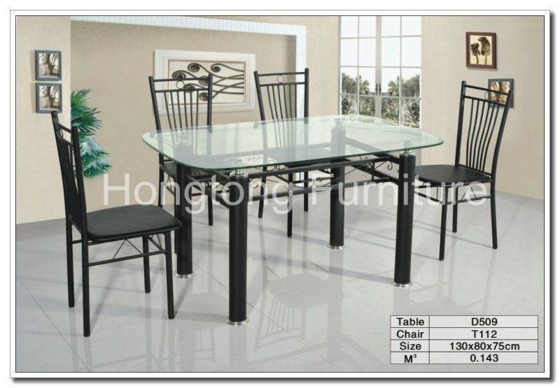 Dfs Dining Table And Chairs - Buy Dfs Dining Table And Chairs ...