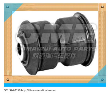 901 324 0350/9013240350 China Manufacturer Supplies Rubber Bushing ...