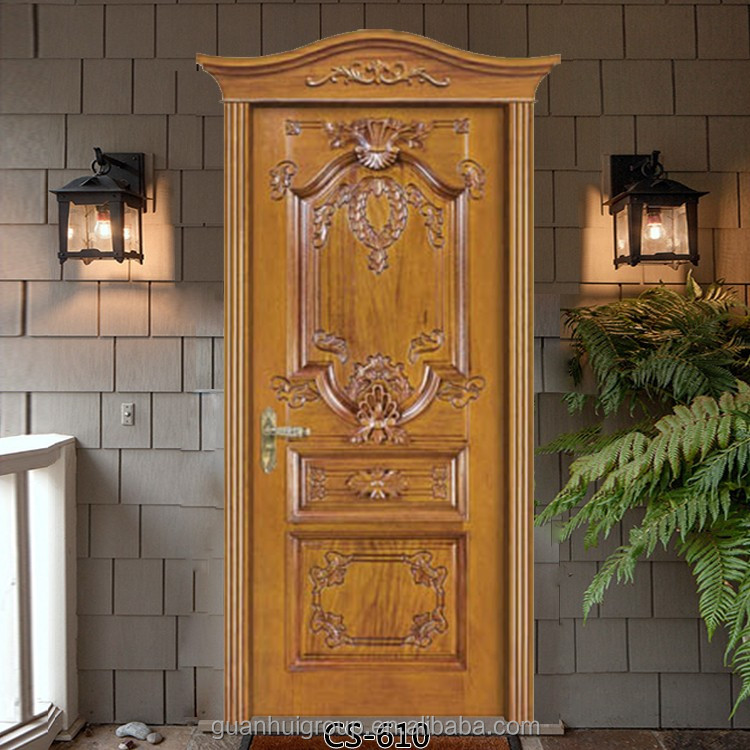 Best Main Door Design Image