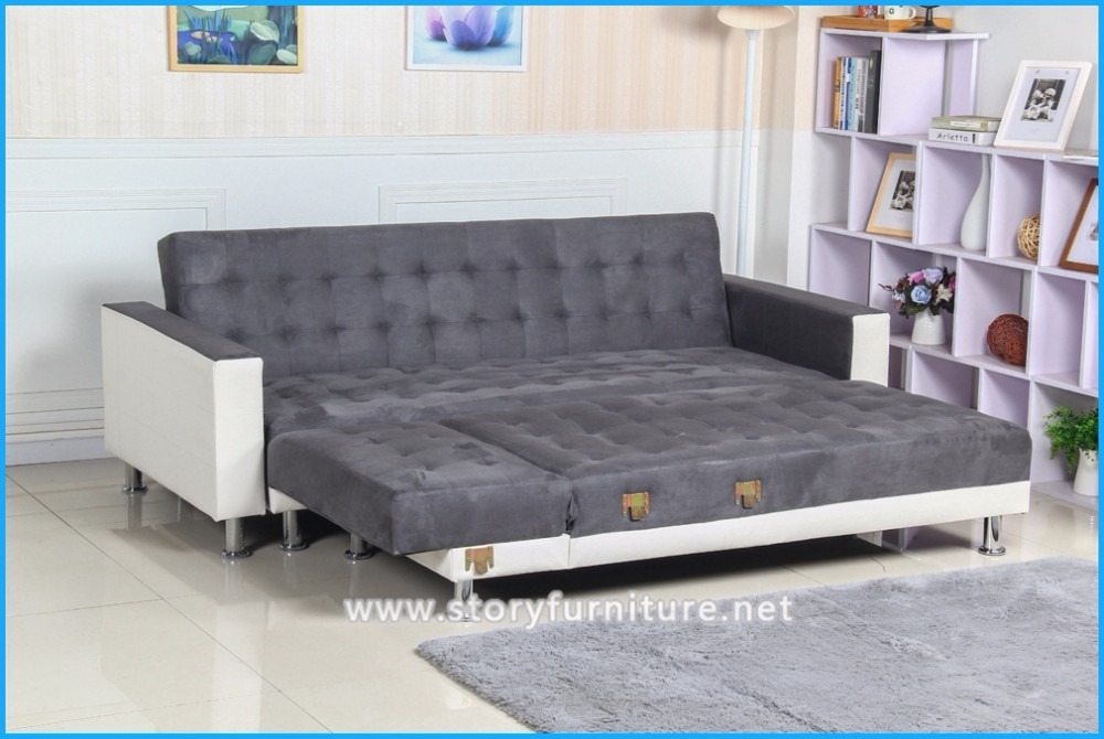 Settee sofa furniture price sofa come bed design sofa bed for Pics of sofa come bed