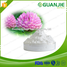 Natural Red Clover Extract,98% Biochanin A