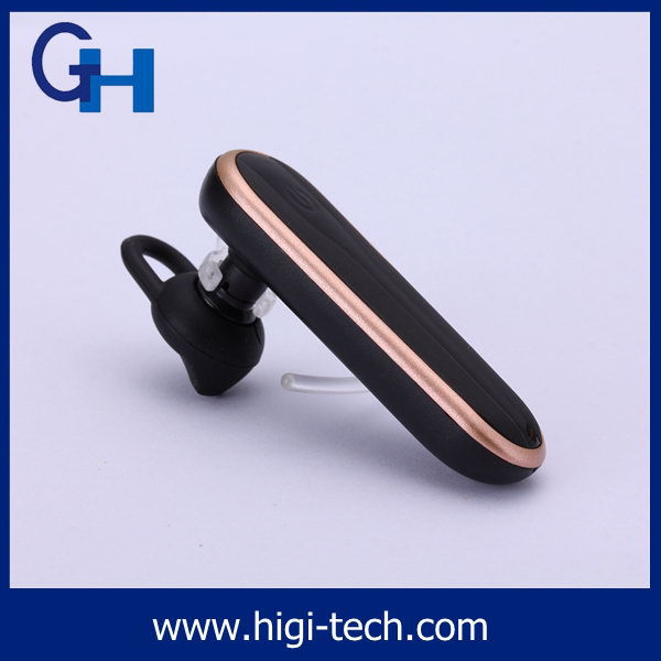 Alibaba china classical latest new stereo buy bluetooth headset