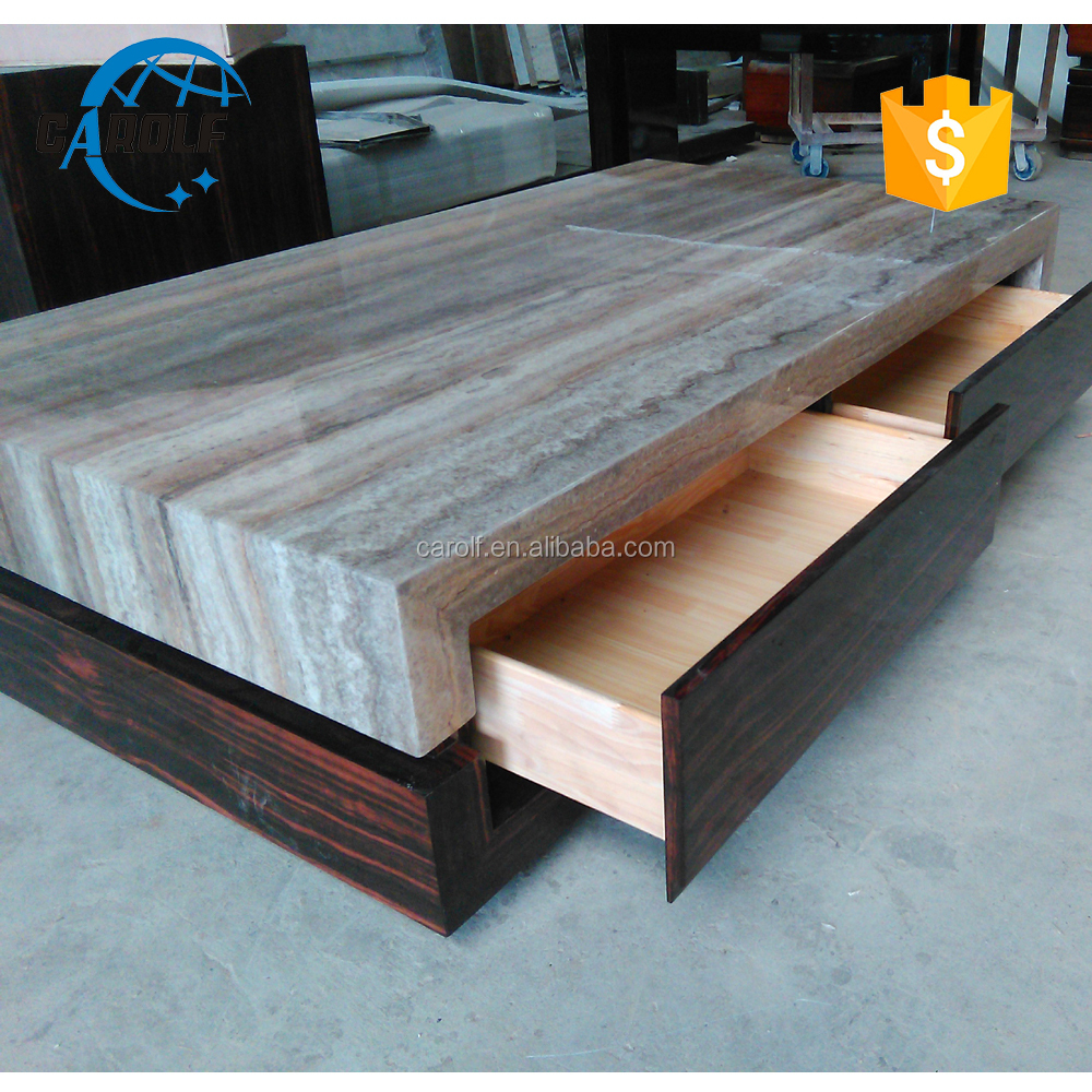 Perfect Modern Wooden Center Table, Modern Wooden Center Table Suppliers And  Manufacturers At Alibaba.com