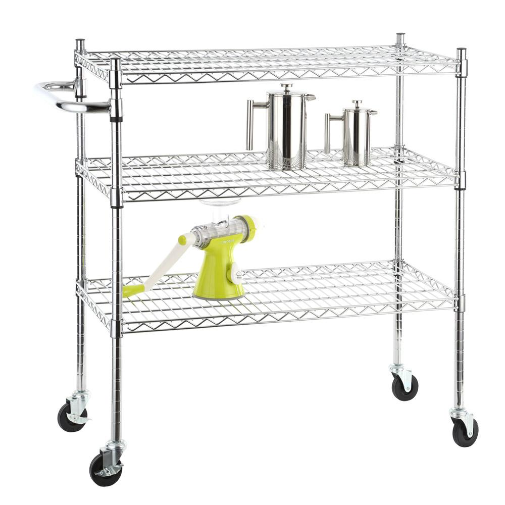 b ro metallregale beurteilungen online einkaufen b ro metallregale beurteilungen auf. Black Bedroom Furniture Sets. Home Design Ideas