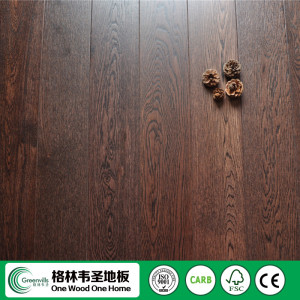 green wood types engineered industrial flooring