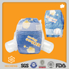 Sleepy baby diapers wholesale, cheap nice baby diaper factory