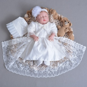 6e5f429dd Infant Layette Gowns, Infant Layette Gowns Suppliers and Manufacturers at  Alibaba.com