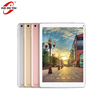 Tablet PC 10.1 inch Android 7 Octa Core 4G Tablet IPS 1920*1200 Dual Camera 2.0+5.0MP Dual Wifi Mini Laptop GPS NFC Tablet PC
